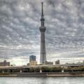 写真: _SDI4434_1_2_tonemapped