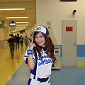 Photos: IMG_6594