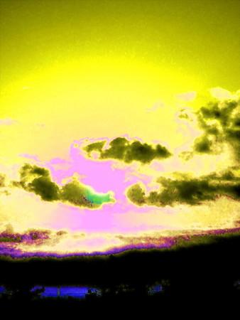 夢幻の空_The Sun Also Rises-01a