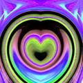 Photos: heart-03
