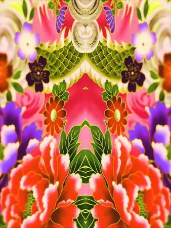花と龍-04