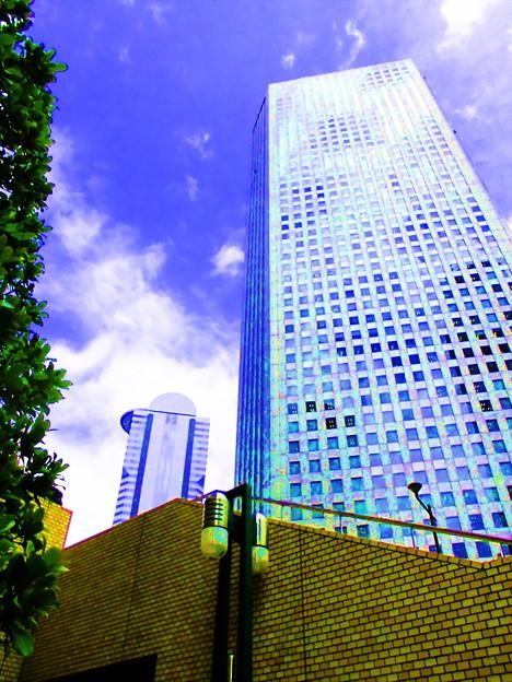 metropolis_新宿-06