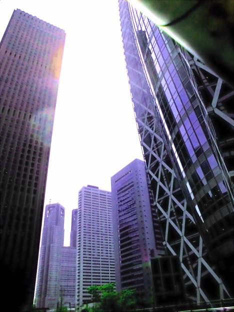 Metropolis_新宿-11e