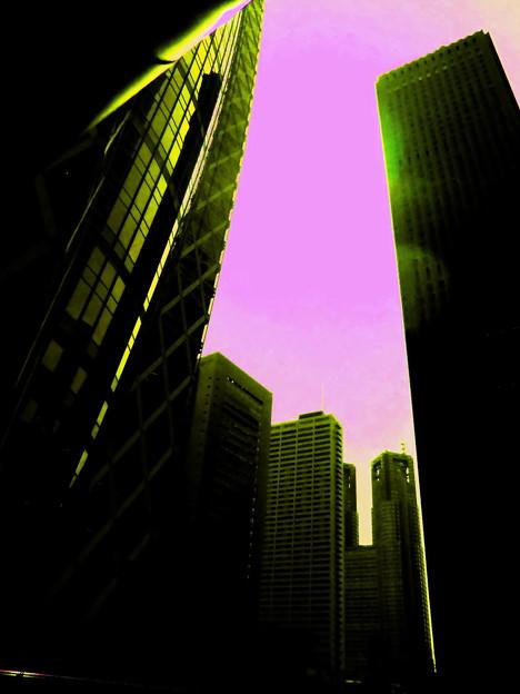 metropolis_新宿-11d