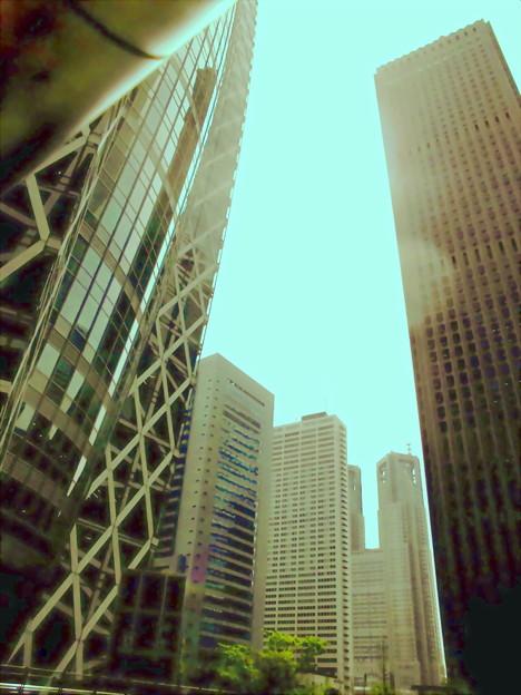metropolis_新宿-11a