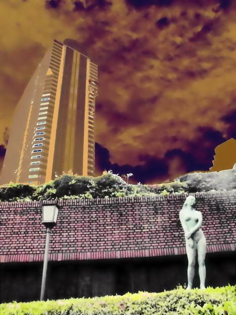 metropolis_新宿-12f