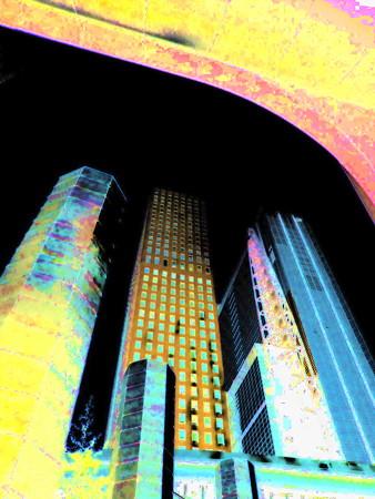 Metropolis_新橋-08a