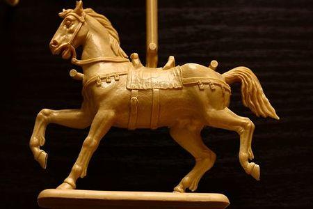 十字軍騎士団 (10)