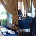 写真: ワンパラ朝食