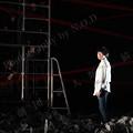 Photos: 劇団新人類人猿 特別公演『制御不能』15