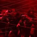 Photos: 劇団新人類人猿 『境界線上のアリア』22