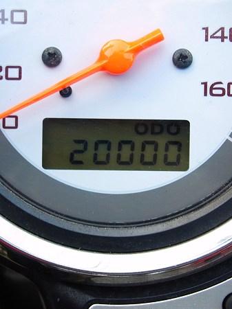 RIMG2460 20000km!