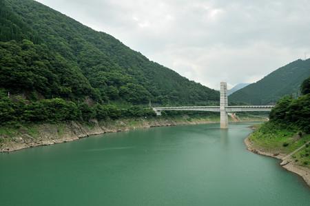 DSC_0369 横山ダムその9