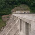 Photos: P1080492 丹生川ダムその1