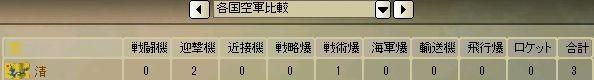 http://art53.photozou.jp/pub/29/3166029/photo/225545762_624.v1437731025.jpg