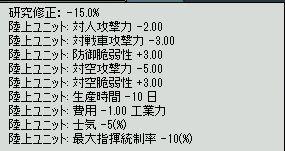 http://art53.photozou.jp/pub/29/3166029/photo/225561340_org.v1437751840.jpg