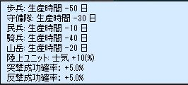 http://art53.photozou.jp/pub/29/3166029/photo/227402936_org.v1441538345.jpg