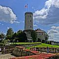 シプランブルク城