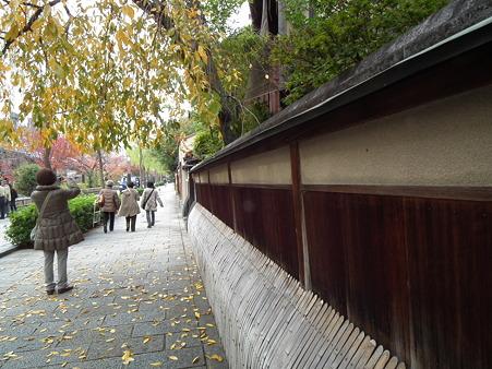 京都2 269
