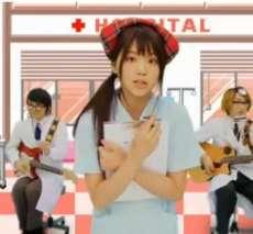 【普通に】吉岡聖恵part3【可愛い】xvideo>1本 YouTube動画>24本 ->画像>552枚
