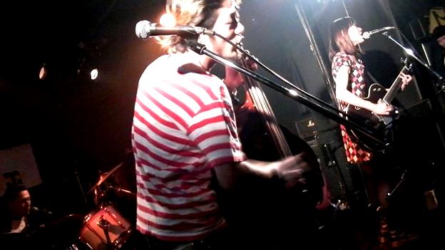 20110722 Rummy 01
