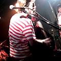 Photos: 20110722 Rummy 01