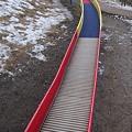 IMG_09424 滑り台