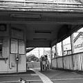 Photos: 1660_昭和の光景