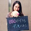 Photos: 紗希ちゃん