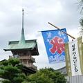 Photos: 祇園閣