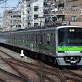 都営新宿線10-300形 10-410F