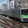 都営新宿線10-300R形 10-310F