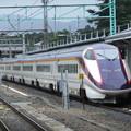 Photos: 山形新幹線E3系2000番台 L66編成