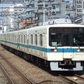 小田急江ノ島線8000形 8255F