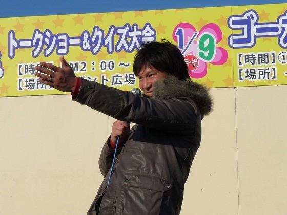 野本圭の画像 p1_20