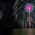 Photos: 松江水郷祭2015-?