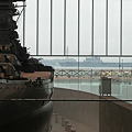 写真: 戦艦 大和   PICT0150