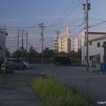 写真: 172_kanazawa ishikawa