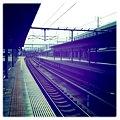 Photos: 20111002_093449_0