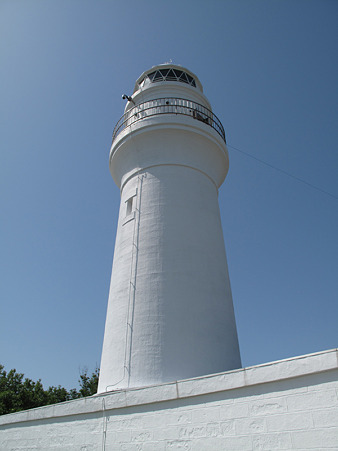 IMG_4331潮岬灯台