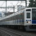Photos: 6154F@田無~西武柳沢