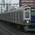 Photos: 6102F@武蔵砂川