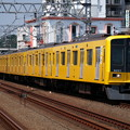 Photos: 6157F@新丸子