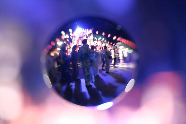 海の盆踊06