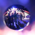 Photos: 海の盆踊06