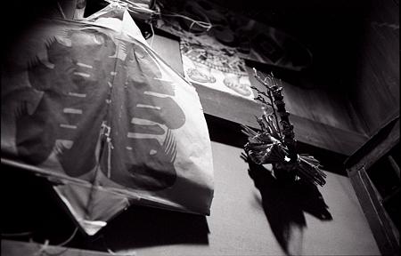 201108-08-022PZ