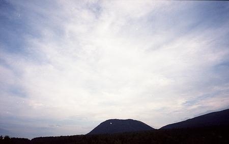 201108-07-020PZ