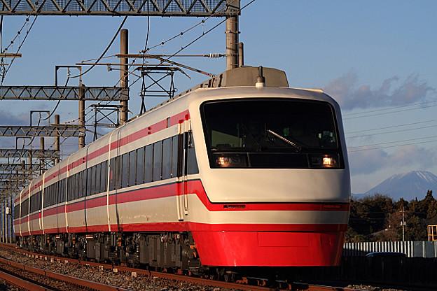 1828列車