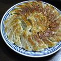 Photos: 王将の冷凍餃子