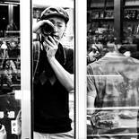 joe photograph